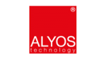 logo alyos technology